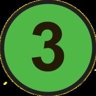 Module 3 Exam Solutions