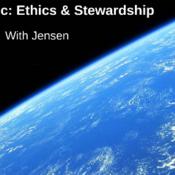 Ethics and Stewardship