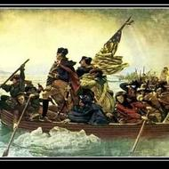 American Revolution: The Causes and the War