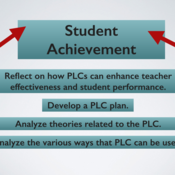 """Introduction to """"Evaluating Professional Learning Communities"""""""