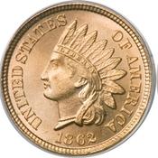 Béeso Wólta' T'ááłá'í Góne'é - Lesson One Counting Money in Navajo