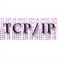 Протоколи (IP и TCP)