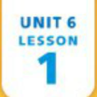 Unit 6 Lesson 1 - Situation and Solution Equations for Addition and Subtraction