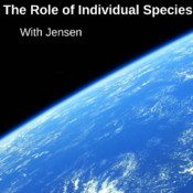 The Role of Individual Species