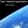 Habitat Fragmentation