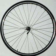 Topic 16-2: Arcs, Semicircles & Central Angles