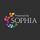 Како да користимо платформу Sophia
