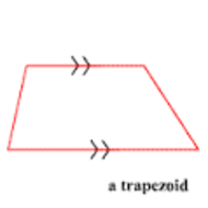 CC Geometry Unit 3.2 Notes #5 Trapezoids