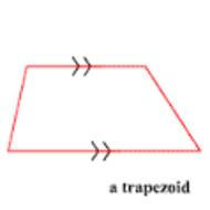 CC Geometry Unit 3.2 Notes #5 Trapezoids