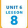 Unit 6 Lesson 8 - Equations and Parentheses
