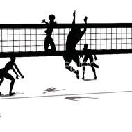 Volleyball Rules Quiz