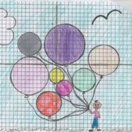 Topic 17-5: Graphing Circles