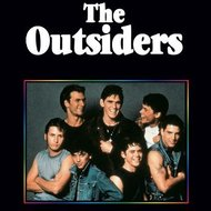 The Outsiders-Ch. 1 & 2 Summary & Analysis