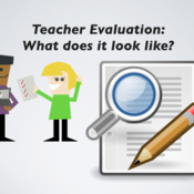 Teacher Evauation in Context: Who uses it and how