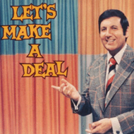 """The Monty Hall Debate"""