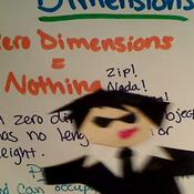 Zero Dimensions