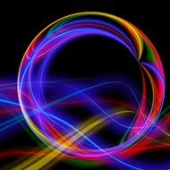 P1 6.1 The Electromagnetic Spectrum