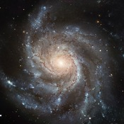 P1 6.4 The Expanding Universe