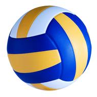 "Volleyball - Skill Development ""bump"""