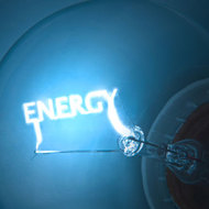Compare and Contrast Types of Energy - Movie Trailers
