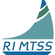 RI MTSS Developing an Annual Action Plan