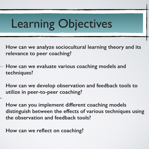 """Summary of """"Analyze comprehensive performance assessment and evaluation systems"""""""