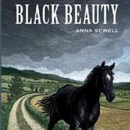 Black Beauty Chapters 1-10
