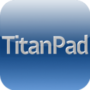 TitanPad Tutorial | Sophia Learning
