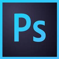 PhotoShope