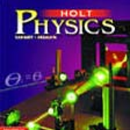 Conservation of Energy - Rotational Motion