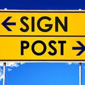 Signposts: Tough Questions
