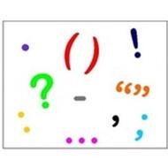Using a Semicolon #1