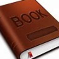 Fundamentals of Reading