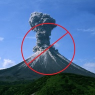 No More Darn Volcanoes!  Science Fair Do's and Don'ts