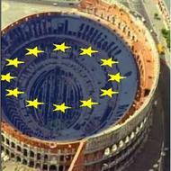 GEOMETRY IN EUROPE