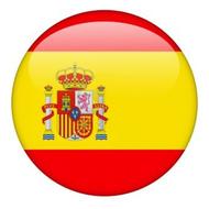 Spanish Induction