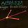 Angle Bisection