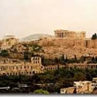 Rise of the Greece City-States