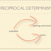 Social Learning Theory and Collaborative Professional Development/Growth Plans