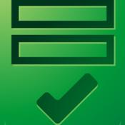 Creating a Basic Google Form