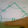 Solving for an Angle of an Equilateral Triangle