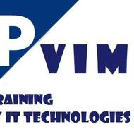 SAP VIM OPENTEXT ONLINE TRAINING