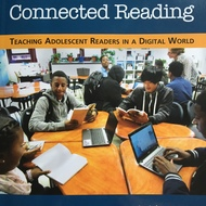 Connected Reading