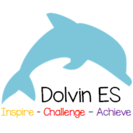 Personalized Learning: Dolvin Elementary