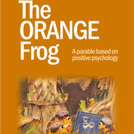 The Orange Frog Presentation