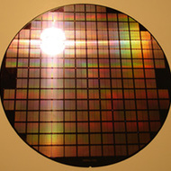 Photolithography Basics