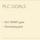 PLC Goals
