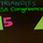 ASA Triangle Congruence