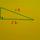 5-12-13 Triangles