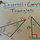 Inversely Congruent Triangles